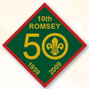 50th-badge1.jpg