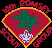 10th-scout-logo